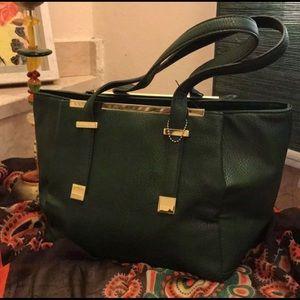 Olivia and joy hand bag